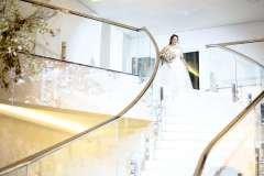 carol_rafa-casamento-300