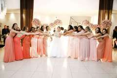 carol_rafa-casamento-810