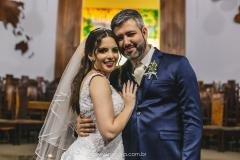 Juliana & Vitor